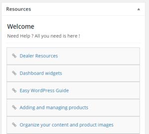 dealer-resources