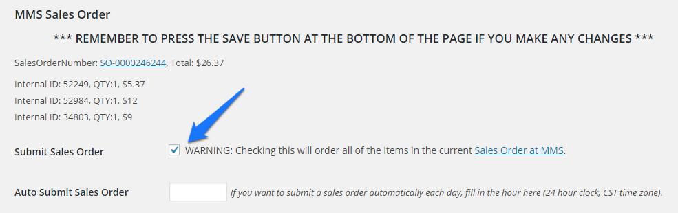sales-order-3